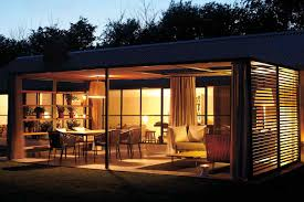 Refinish Wicker Patio Furniture - furniture garden furniture outdoor lounge chairs modern patio