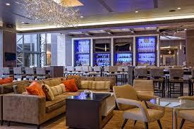 Part Time Interior Design Jobs by Job Description Banquets Houseman Part Time 170022cr