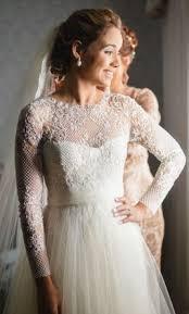 designer wedding dress sale preowned wedding dresses luxury used wedding dresses sell used