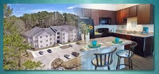 home design center leland nc oak court apartments of wilmington near randall parkway and