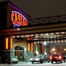 Casino Buffet Calgary by Casino Calgary 35 Photos Casinos 1420 Meridian Rd Ne