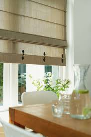 220 best to drape images on pinterest curtains window