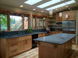custom kitchens vixon custom cabinets vixon custom cabinets offers complete kitchens from top to bottom estimate design delivery and installation are all included in one easy package