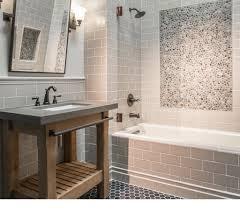 Preparing Walls For Tiling In Bathroom Wall Mosaic U0026 Floor Tile The Tile Shop