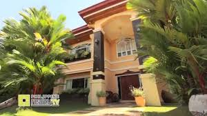 myproperty ph real estate property finder on philippine realty tv