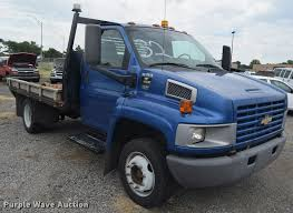 100 05 chevrolet c4500 owners manual find owner u0026