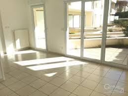 bureau de poste bourg en bresse appartement t3 à vendre 3 pièces 62 m2 bourg en bresse 01