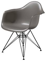 herman miller embody chair with classic eames armchair eames