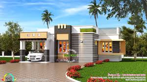 modern contemporary floor plans interior plan houses beautiful modern contemporary house 3d at