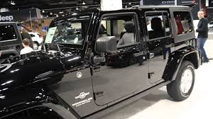jeep wrangler 4 door interior home interior design ideas home