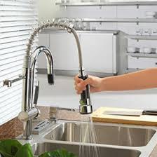 Ceramic Kitchen Sink Sale by Gold Kitchen Sink Faucets Online Gold Kitchen Sink Faucets For Sale