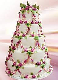 wedding cake elegant design modern wedding cakes inspiration