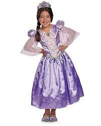 Rapunzel Halloween Costumes 139 Halloween Ball Costume Mandatory Images