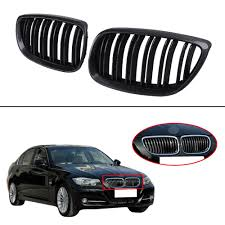 Bmwe92 Online Buy Wholesale Bmw E92 Grill From China Bmw E92 Grill
