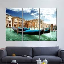 compare prices on sailboat canvas art online shopping buy low
