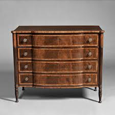 american furniture u0026 decorative arts sale 2640b skinner