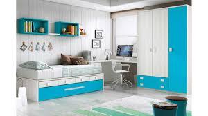 chambre enfant conforama chambre enfant garcon design inspirations avec enchanteur chambre