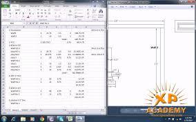 civil engineering surveying notes in urdu the best engine in 2017