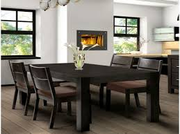 inspirational big sur dining table 28 with additional modern home