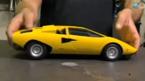 video mythbusters tests skipping lambo from speed zone a k a