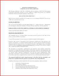 quotation request format pdf business price quotation templates how to write a resignation