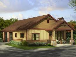 one story garage apartment floor plans garage apartment plans 1 story garage apartment plan with 2 car