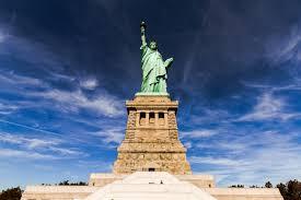 Pedestal Access To Statue Of Liberty Statue Of Liberty Ground Zero Tour U0026 9 11 Museum Walks