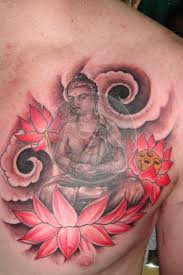 tattoo nusa dua villa in bali bali tattoo tattoo and body piercing