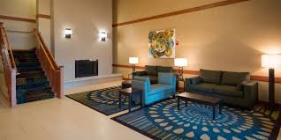 home design outlet center chicago west touhy avenue skokie il holiday inn express suites chicago west roselle hotel by ihg