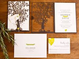 unique wedding invitation ideas creative tips venuelust