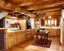 Home Decor Blogs Ireland Interior Handcrafted Log Homes Handcrafted Log Cabins Garden