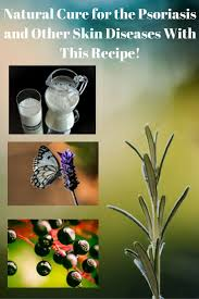 133 best pharmacognosy images on pinterest botany life science