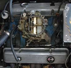 1968 corvette up rochester quadrajet carburetor rebuild