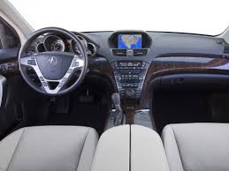 acura jeep 2013 2011 acura mdx information and photos zombiedrive