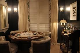 alluring 60 beige restaurant decorating design decoration of