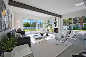 deko ideen wohnzimmer modernes wohnzimmer gestalten 81 wohnideen bilder deko und möbel