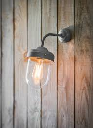 large outdoor barn lights big barn light in charcoal steel garden trading