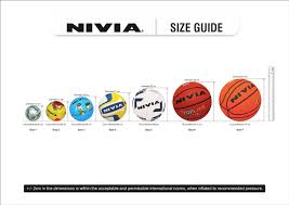 buy nivia g 20 20 volleyball yellow blue online at low prices in