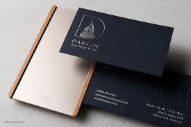 print online embossed logo card templates rockdesign com
