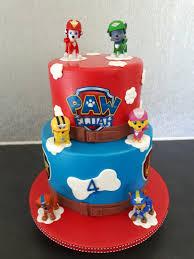 birthday cakes for birthday cakes exquisite cakes