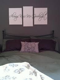art project time vinyl wall art canvas gorgeous i love my bedroom