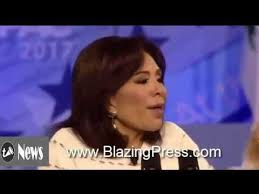 judge jeanine pirro hair 250 best judge jeanine pirro love this lady images on