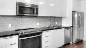 potrero 1010 apartments in downtown san francisco u2013 1010 16th st