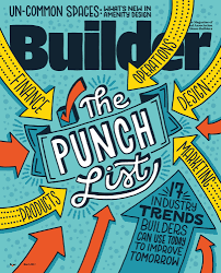 17 new trends in the business of home building builder magazine