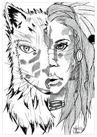 articles with indian coloring pages free tag indian coloring sheets