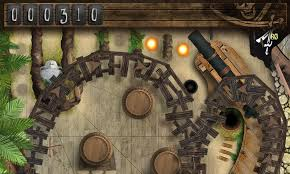 pirate bay apk pirate bay pinball 1 9 apk android arcade