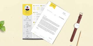 print cover letter resume paper trulychildhood gq