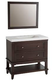 Home Depot Vanities For Bathrooms by 390 Best Bathroom Design Ideas Images On Pinterest Bathroom