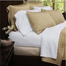 Bamboo Pillow Hotel Comfort Sleep Better With Bamboo Sheets From Hotel Comfort Quibids Blog