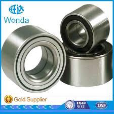 nissan almera rear wheel bearing 40210 2y000 nissan wheel bearing 40210 2y000 nissan wheel bearing